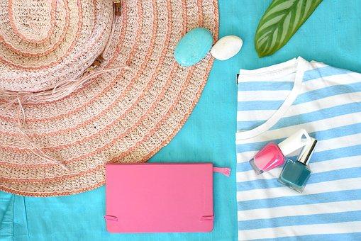 cappello spiaggia summer 3490145 340