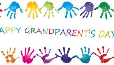 Brums&Faber Castel, uniti per festeggiare la Feste dei nonni