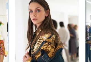 Sofia alemani fashion 2020