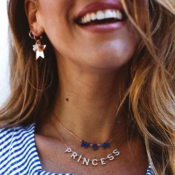 Gioia (e dolore!) per le orecchie: gli earrings più di tendenza del 2019