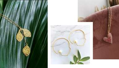 gioielli sostenibili wald jewelry francyjewels emieve