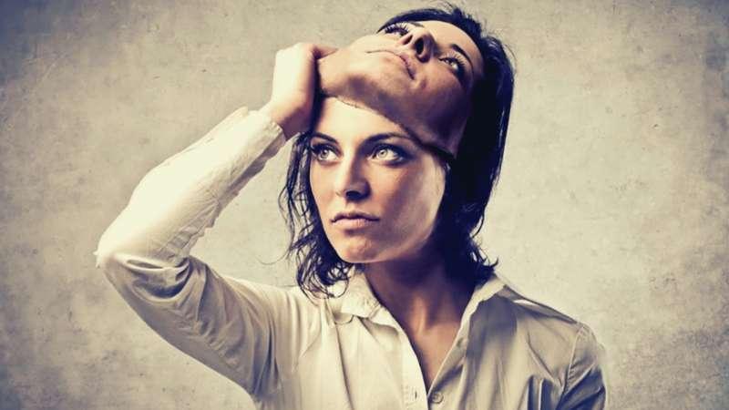 Ma che cos'è la Sindrome Dell'Impostore?