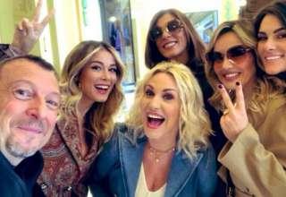 """Sanremo 2020: da Festival delle donne a Festival del """"machismo"""""""