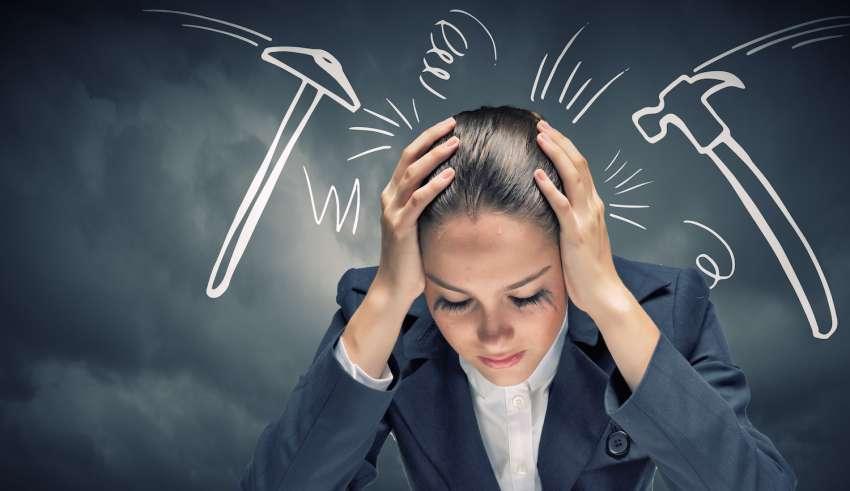 Sindrome dell'Impostore: come affrontarla