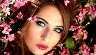 L'importanza del make up per una donna