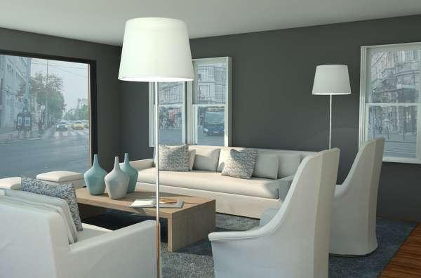 Durante i lavori di arredamento di una casa i divani rappresentano una delle scelte più difficoltose
