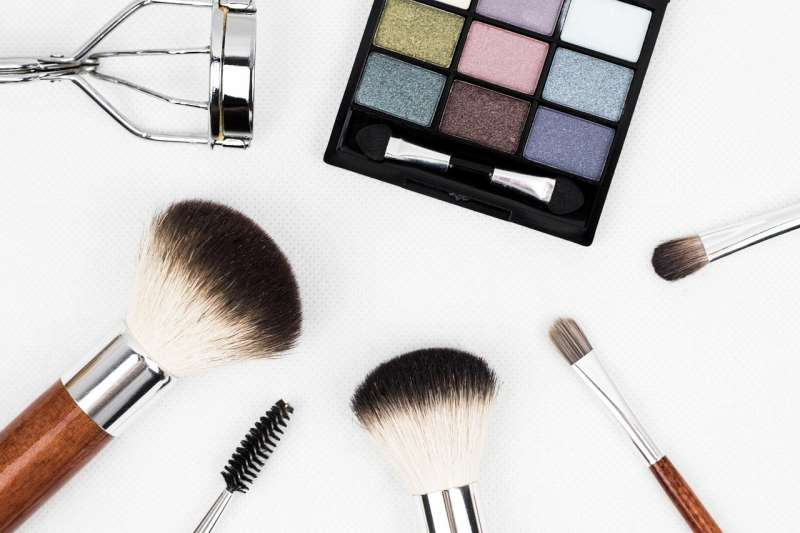 L'importanza del make up per una donna
