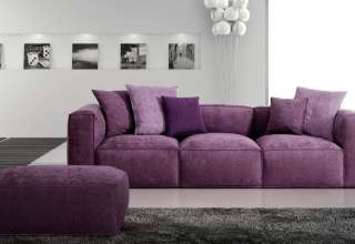 divani: qualità o convenienza?