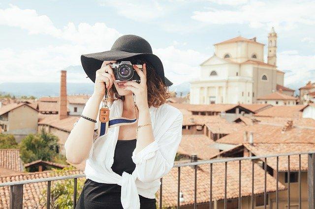 Cappello: l'accessorio immancabile nel tuo guardaroba