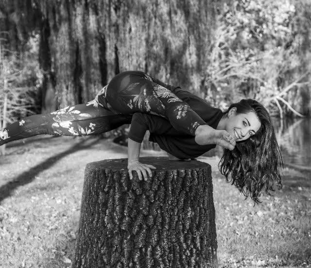 L'importanza dello Yoga, una disciplina fisica, mentale e spirituale