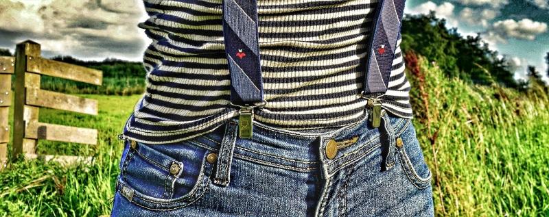 """Moda dopo il Covid19: siamo diretti verso il """"recyclage"""" degli abiti?"""