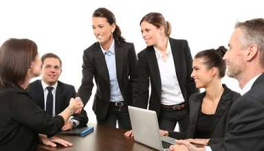 donne e lavoro