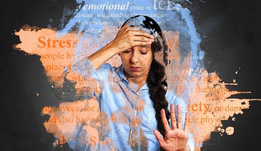 Ansiavirus: come combattere questa emergenza psicologica?