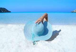 Consigli utili su come scegliere la giusta protezione solare