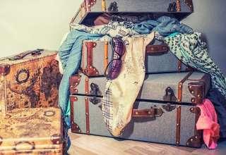 I prodotti mirati da mettere in valigia per una vacanza super!