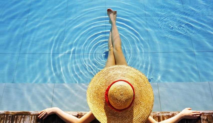 Vacanza da single: una significativa esperienza di crescita personale