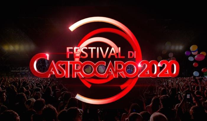 Festival di Castrocaro 2020: sul palco torna De Martino