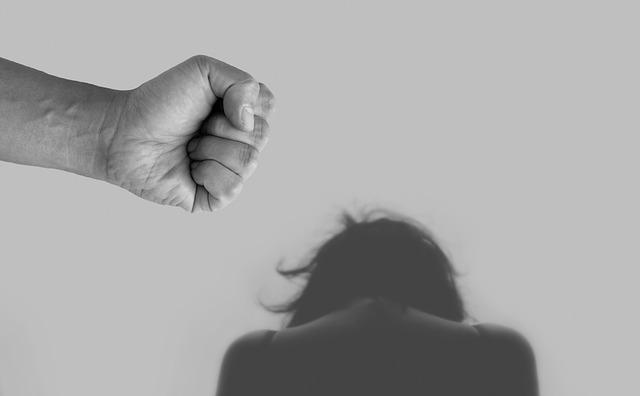 Violenza di genere Origini