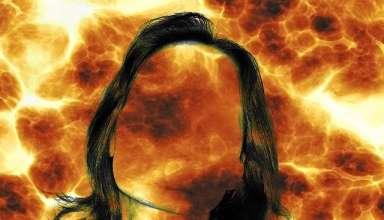 Violenza sulle donne: nel Lazio tre nuove Case rifugio