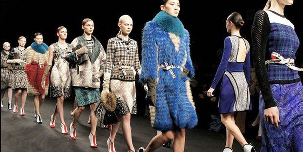 Fashion Week Milano 2020: tutte le novità tra fisico e digitale