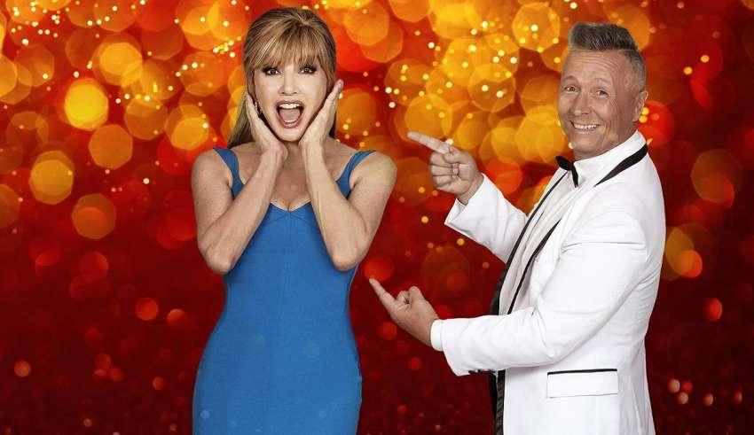 Ballando con le stelle 2020: le novità della seconda puntata