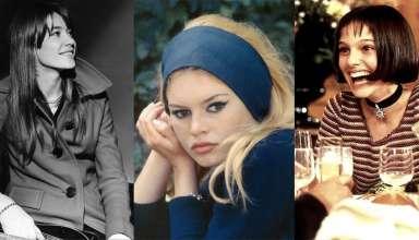 La moda parisienne liberty, la nascita dello stile moderno