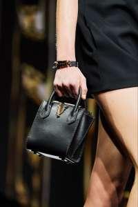 versace minibag