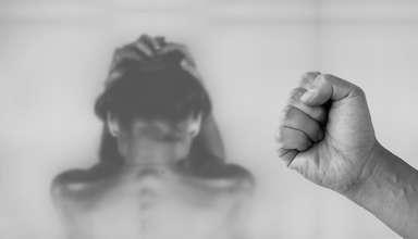 Femminicidi, una strage in aumento: 15% in più del 2019
