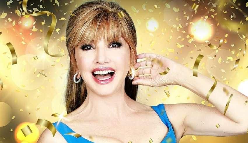 Ballando con le stelle 2020: classifica della quarta puntata
