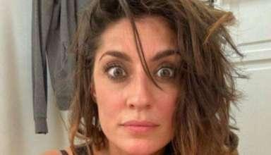 Elisa Isoardi, tornerà davvero a ballare sulla pista di Ballando?