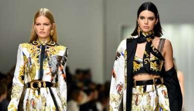 "Paris Fashion Week 2020: tra nuove tendenze ed ""inclusività"""