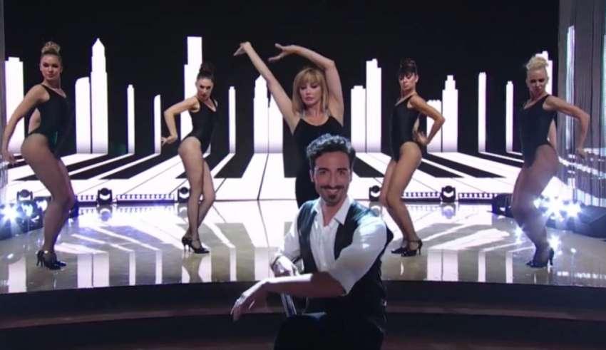 Ballando con le stelle 2020, la classifica della quinta puntata