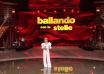 Ballando con le stelle 2020: la classifica della sesta puntata