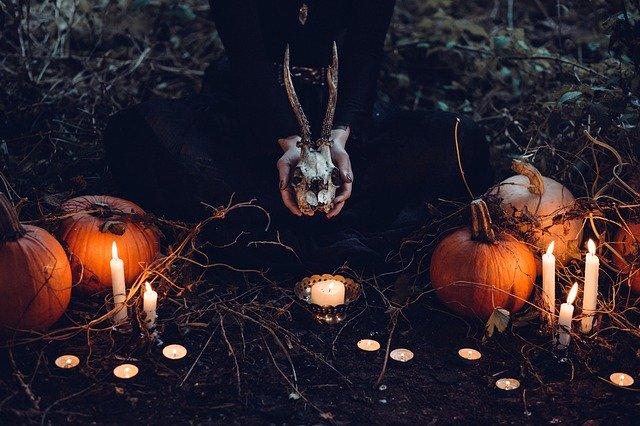 Halloween in casa: quali sono i film da vedere in tv?