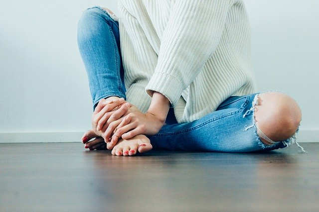Tendenze denim: la nuova linea jeans di Khloe Kardashian
