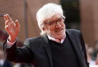 Addio a Gigi Proietti, grande mattatore della scena italiana