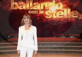 Ballando con le stelle 2020: classifica della settimana puntata