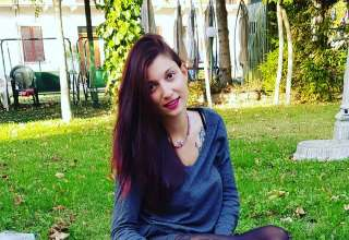 Imprenditorialità femminile: la preziosa testimonianza di Cinzia