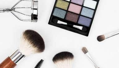 Black Friday 2020: quali prodotti make up tenere d'occhio?
