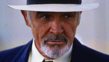 """""""Il mio nome è Bond, James Bond"""", addio a Sean Connery"""