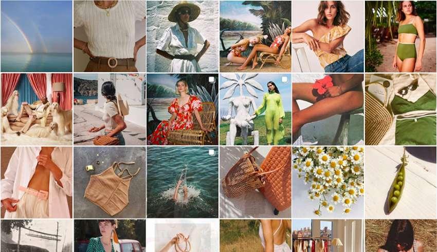 6 portali online dedicati alla moda sostenibile