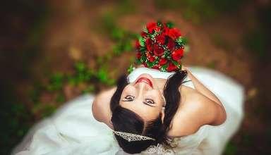 Rossetto sposa: quale scegliere restando impeccabile?
