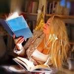 avatar for Marta Borroni