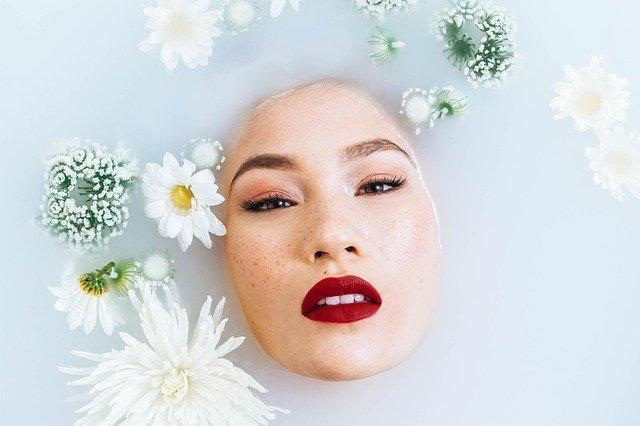 Consigli utili su come realizzare una skin care perfetta