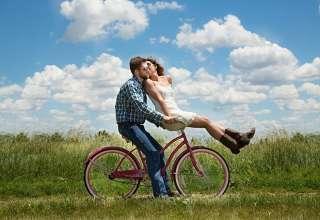 """""""Il vero amore esiste e può durare per sempre"""" - La storia di Holly"""