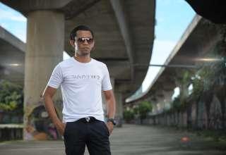 Abbigliamento uomo: le novità della moda streetwear