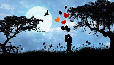 International Kissing Day, l'importanza di un bacio