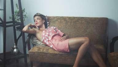Marta Maggioni, fashion designer di successo