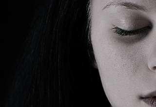 Couperose, consigli utili ed alleati cosmetici per combatterla