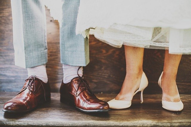 Scarpe Made In Italy: i migliori brand di calzature
